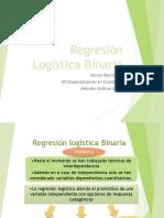 REGRESION_LOGISTICA binaria.pdf