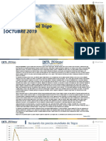 Fcstone Trigo Reporte Mensual Oct2019