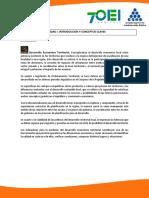 Unidad 1. INTRODUCCION Y CONCEPTOS CLAVES.pdf