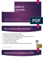 1. How to publish empirical findings in the Scopus-indexed journals.pdf