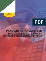 Kurikulum_2016_Program_Sarjana-Fasilkom_UI.pdf