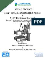 documentop.com_manual-tecnico-5-1-2-estandar-clincher-pinzas-5-1-_599586371723ddc109cf8629.pdf