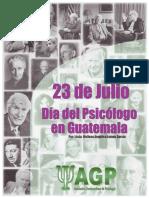 23_julio_dia_psicologo_guatemala.pdf