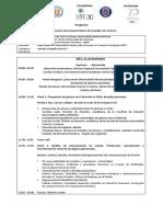 Programa II Encuentro Interuniversitario de Estudios de Género_v.2 (5)