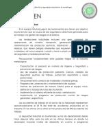 Resumen Metalurgia.docx