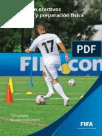 FIFAFITNESS - Juegos Con Efectivo Reducido