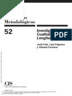 Tema 3- Lectura. Investigación_cualitativa_longitudinal
