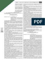 DECRETO-Nº32.857-de-01-de-novembro-de-2018-D.O.E.-06-de-novembro-de-2018.pdf