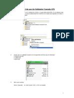 Guia_Instalacion_Validador_de_Consola_ATS.doc