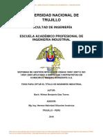 Díaz Torres, Wilmar Benjamín.pdf