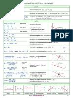 06_14_Geometria_analitica_sintesi_2_7.pdf