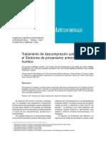 ort01104.pdf