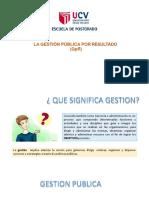 GpR_Perú_UCV.pptx