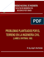 problemas de la ing civil.pdf