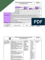 PUD-U1-LL. SÉPTIMO docx.docx