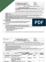 Propuesta_de_procedimiento_unificado_de_PQRs.doc