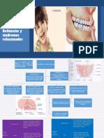 DESARROLLO maxilofacial (1)