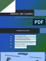 Sesión_GDELCAMBIO_UCV2019