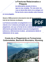 3_1Capitulo 3- Caracterizacion de Fracturas Naturales-p2-vc (optimized).pdf