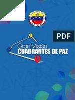 CUADRANTES_DE_PAZ.pdf