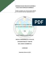 03_4547 Microfinanzas 1