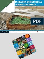 Recursos naturais  Gina - 19-20.pdf