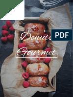 Donuts_+2019_b