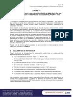 160805 Anexo 10 - Criterios Localizacion Obras