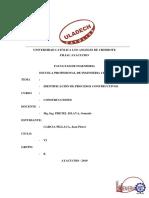 33 procesos constructivosJPGP