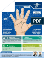 CARTILHA DE PLANEJAMENTO.pdf