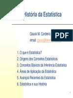 HistoriaEstatistica.pdf