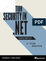 Application_Security_in_NET_Succinctly.pdf