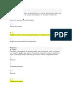 CORREGIDO FINAL  DE NEROPSICOLOGIA.docx