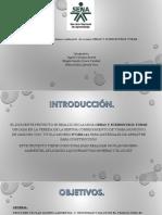 Diapositiva Proyecto Final