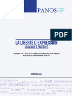 LiberteExpressionNov20.v2