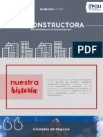 Brief Final - IC Construtora - PUB. Digital