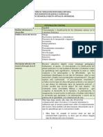 Formato Diseno Objeto Aprendizaje AA4 EV1 Terminado