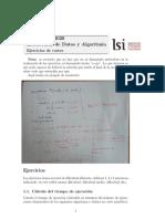 costes19.pdf