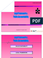 Ads652-Topic 12 - Accountability & Audit