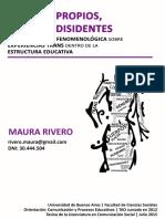 Cuerpos_Propios_Cuerpos_Disidentes.pdf