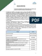 Edital_Residencia_2020 (Consolidado Errata 01)