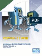 10000164385 r01 p v1.3x programacao.pdf