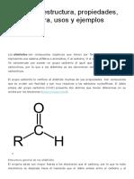 Aldehídos.docx