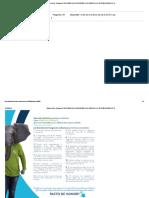 Examen Final Gerencia de Desarrollo Sostenible-[Grupo1]