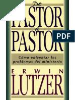 De-Pastor-a-Pastor.pdf