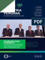 Industria Peruana p10