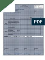 000.- Protocolo Cobertura con Ladrillo Pastelero.xlsx