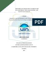 jurnal analisis wacana.pdf