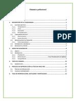 dinamica poblacional.docx