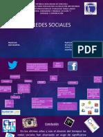 EXPOSICIÓN REDES SOCIALES.pptx